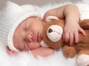 cute_baby_sleeping
